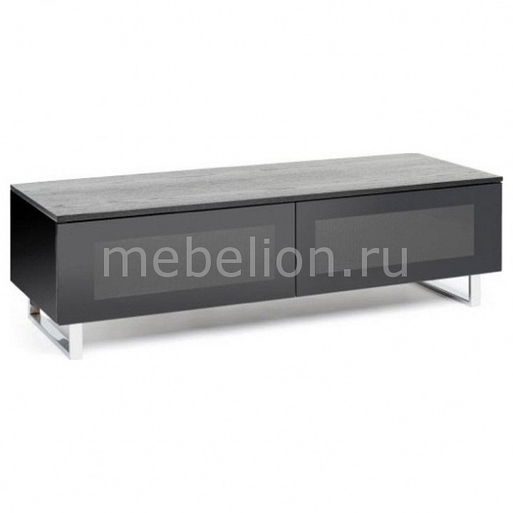 Тумба под ТВ TechLink PM120B techlink twm601 grey