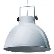 Подвесной светильник Хоф 497012001