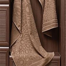 Полотенце для лица (50x90 см) Vitra
