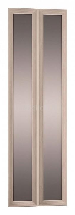 Двери распашные Столлайн Орион СТЛ.225.29