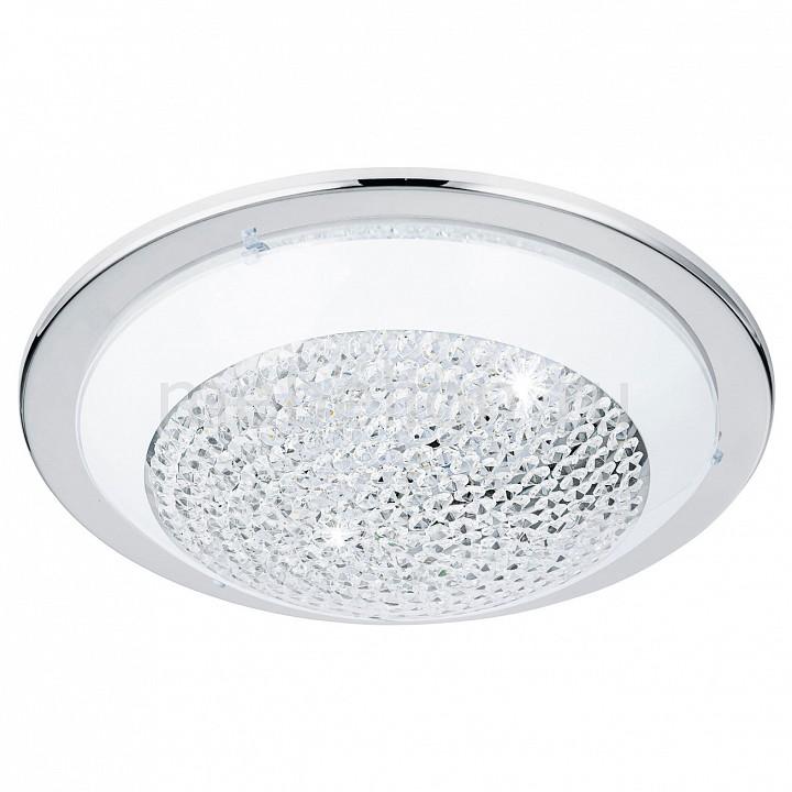 Накладной светильник Acolla 95641