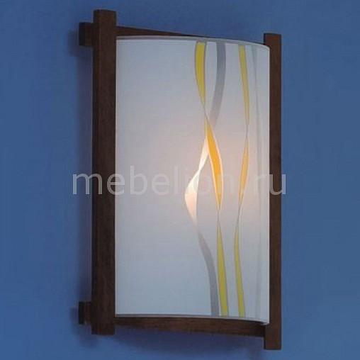 Накладной светильник Ленты Багет Венго 921 CL921071R