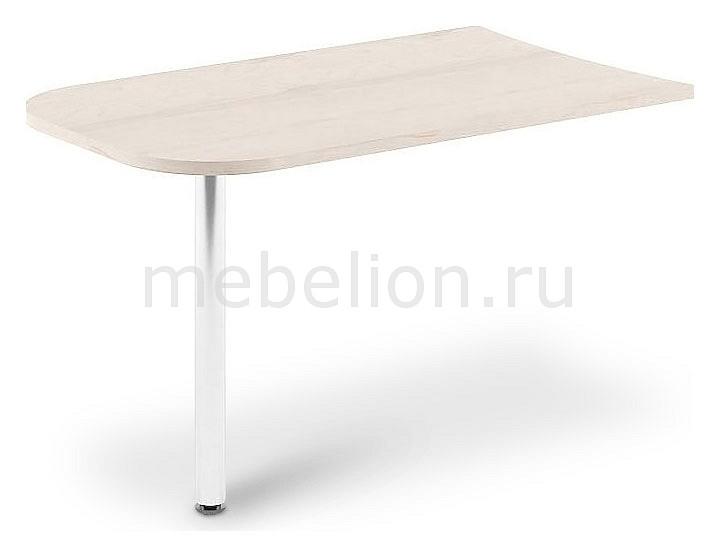 Стол приставной Xten XB 127