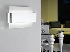 Накладной светильник Eglo 91229 Sania 1