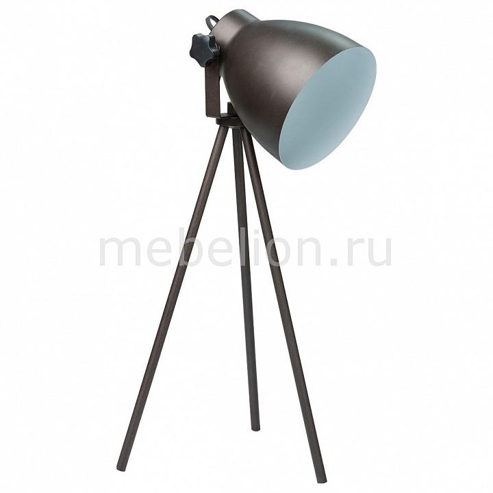Купить Настольная лампа декоративная Хоф 497032501, RegenBogen LIFE, Германия