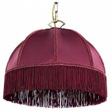 Подвесной светильник Базель CL407113