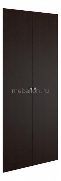 Двери распашные Pointex Zoom цена в Москве и Питере