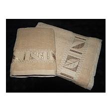 Набор полотенец для ванной Leaf AR_F0003383_2