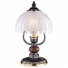 Настольная лампа декоративная P 2805