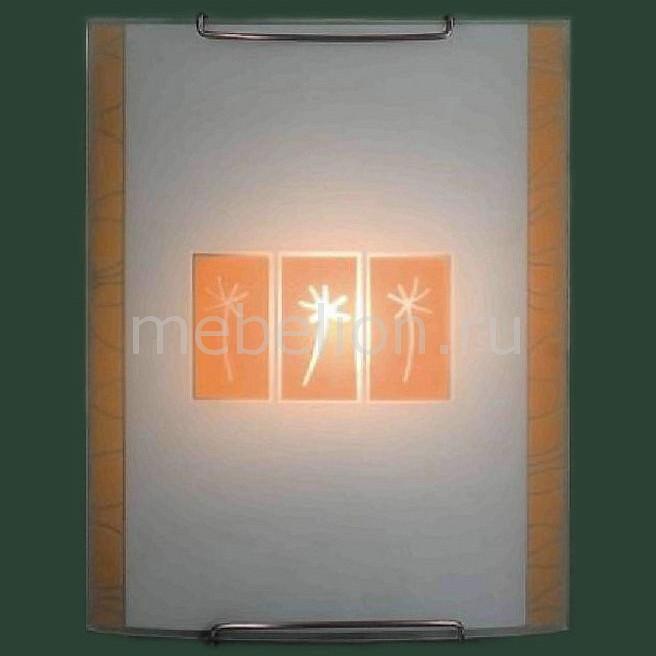 Накладной светильник Citilux CL921041W 921
