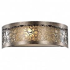 Накладной светильник Mataram 1374-1W