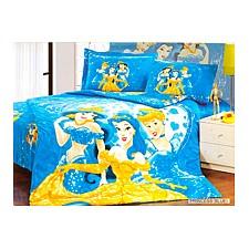 Комплект детский Princess AR_F0008905_1