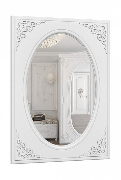 Зеркало настенное Ассоль АС-07