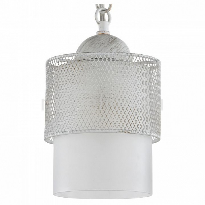 Подвесной светильник Freya Ornella FR2201-PL-01-WG светильник freya fr3403 pl 08 wg
