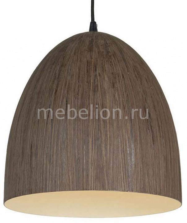 Подвесной светильник Lussole Портофино LSP-9620 цветной тм столик на двоих в портофино