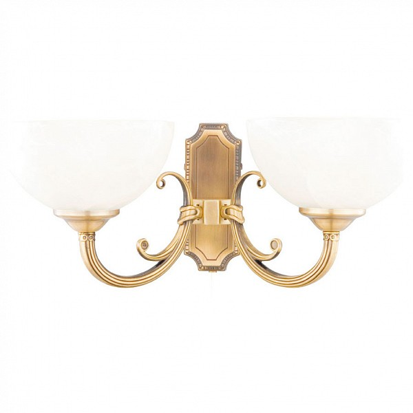 ��� Arte Lamp - Arte LampWindsor A3777AP-2AB������� - AR_A3777AP-2AB,����� - Arte Lamp (������),��������� - Windsor,��������, ������� - 24,����� ������������, ���� - 1,������������� ��������� - ��������, �������, �������,������, �� - 420,������, �� - 200,���� �������� � �������� - ��������,���� �������� - ������ ��������,��� ����������� �������� � �������� - �������,��� ����������� �������� - �������, ���������,�������� �������� � �������� - ������,�������� �������� - ������,����� - ���������� �������������� (���) �������������� ��������������� (LED),������ E14; 220 �; 40 ��,,����� ������������������� - I,����� ��������, W - 80,����� � ��������� - �����������,����� ���-�� ���� - 2,���������� �������� - 2,������� �����������, ������� ��� ������ �� - ����������� ��������,����������� ����������� ������� - �����, ���� ���������� ����� �����������,������� ���������������, IP - 20,�������� ������� ���������� - ��������� �����������,�����, �� - 1.8,�������������� ��������� - ���������� ������������ ��� ������������� �� ������� ���������<br><br>�������: AR_A3777AP-2AB<br>�����: Arte Lamp (������)<br>���������: Windsor<br>��������, �������: 24<br>����� ������������, ����: 1<br>������������� ���������: ��������, �������, �������<br>������, ��: 420<br>������, ��: 200<br>���� �������� � ��������: ��������<br>���� ��������: ������ ��������<br>��� ����������� �������� � ��������: �������<br>��� ����������� ��������: �������, ���������<br>�������� �������� � ��������: ������<br>�������� ��������: ������<br>�����: ���������� �������������� (���) ���&lt;br&gt;����������� ���&lt;br&gt;������������ (LED),������ E14; 220 �; 40 ��,<br>����� �������������������: I<br>����� ��������, W: 80<br>����� � ���������: �����������<br>����� ���-�� ����: 2<br>���������� ��������: 2<br>������� �����������, ������� ��� ������ ��: ����������� ��������<br>����������� ����������� �������: �����, ���� ���������� ����� �����������<br>������� ���������������, IP: 20<br>�������� ������� ����������: ��������� �����������<br>�����, ��: 1.8<br>�������������� ���������: ���������� ������������ ��� ������������� �� ������� ���������