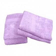 Банное полотенце Miranda AR_F0002403_8