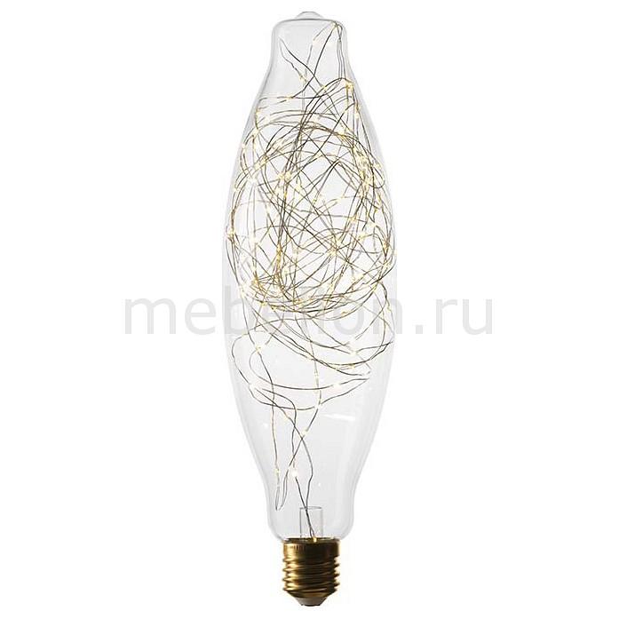 Лампа светодиодная Sun Lumen 3.5K E40 240В 5Вт 2200K 057-011