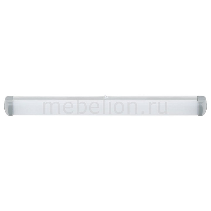 Накладной светильник Uniel ULO-Q141 ULO-Q141-0021 uniel ulo cl120 40w nw silver