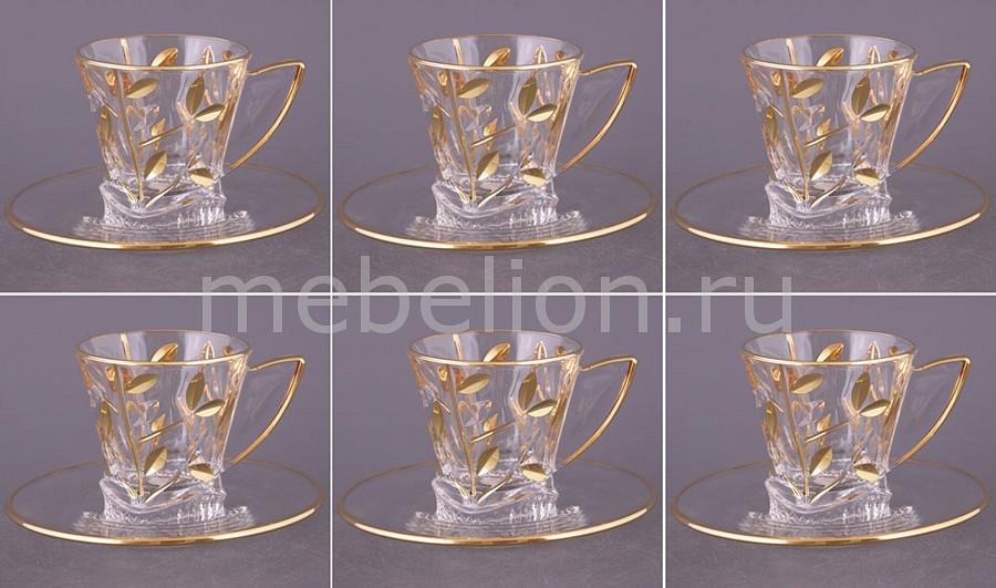 Чайный набор Same decorazione Лаурус 103-336 sitemap 336 xml