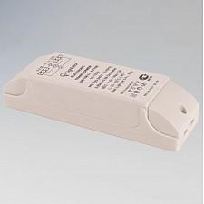 Трансформатор электронный Uni 517150