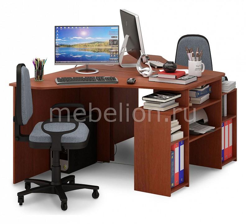 Стол письменный Корнет-3