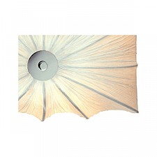 Накладной светильник ST-Luce SL356.501.03 Tela
