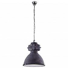 Подвесной светильник Arte Lamp A5014SP-1BG Loft