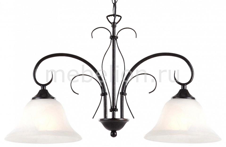 Подвесной светильник Aries 68410-2