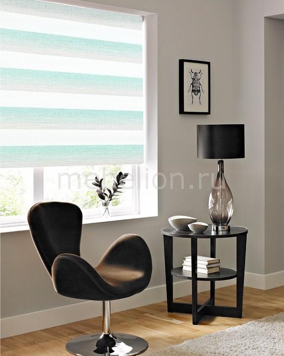 Рулонная штора Garden (60х160 см) 1 шт. 0/5 штора рулонная 60х160 см бамбук цвет кофе