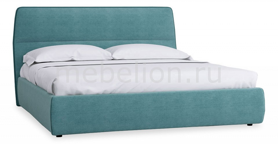купить Кровать двуспальная Ресторация 1.8 по цене 34900 рублей