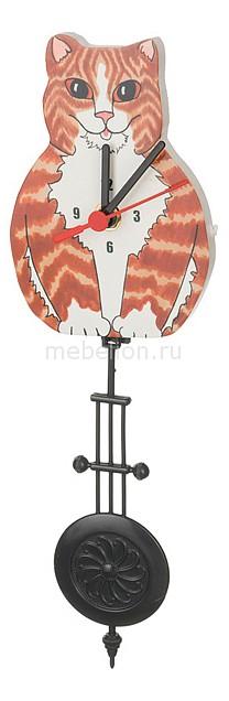 Настенные часы АРТИ-М (10х14 см) 229-186 арти м 186 120