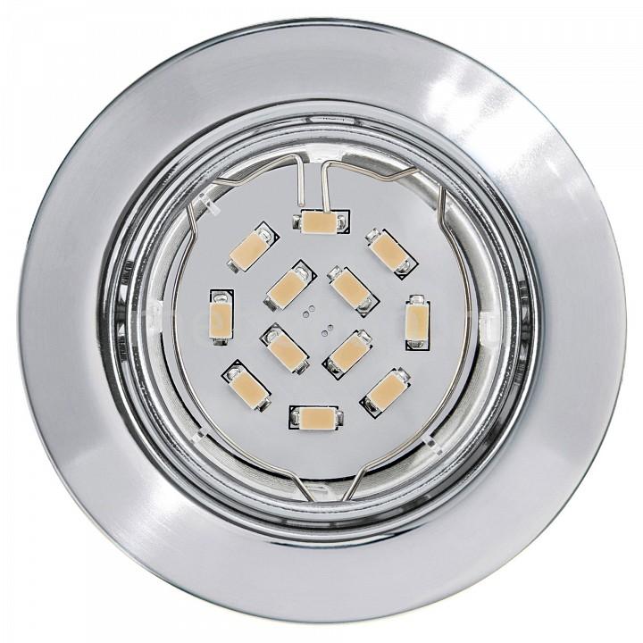 Купить Встраиваемый светильник Peneto 94241, Eglo, Австрия