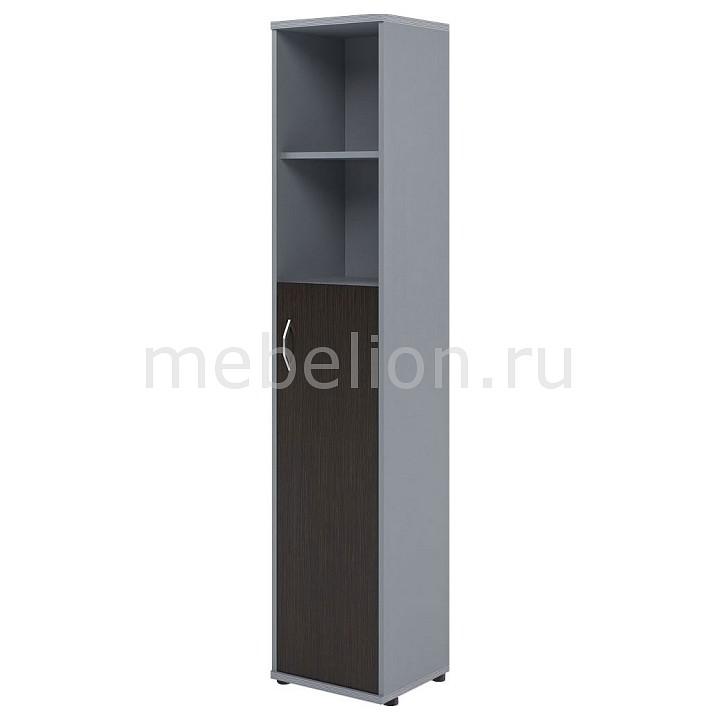 Шкаф комбинированный Skyland Imago СУ-1.6 Пр