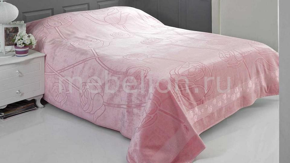 где купить  Простынь Karna (200х220 см) ROSE  по лучшей цене