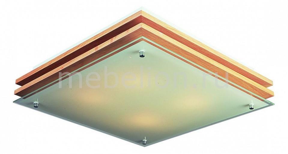 Накладной светильник Omnilux OML-40217-04 OM-402