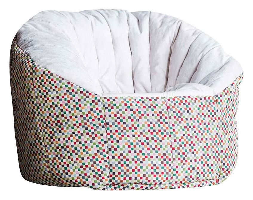 Купить Кресло-мешок Пенек Австралия Топ, Dreambag, Россия