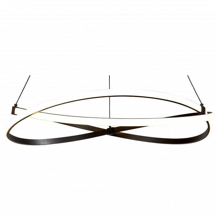 Купить Подвесной светильник Infinity 5391, Mantra, Испания