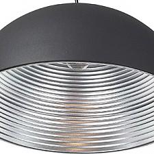 Подвесной светильник ST-Luce SL279.403.01 Tappo