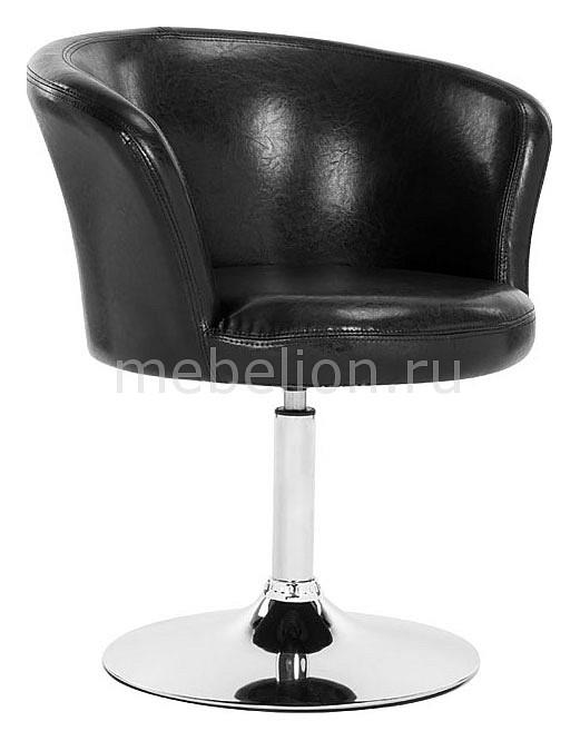Кресло барное Avanti BCR-303