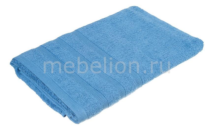 Банное полотенце АРТИ-М (70х140 см) ART 982 полотенце для кухни арти м джинсовое сердце