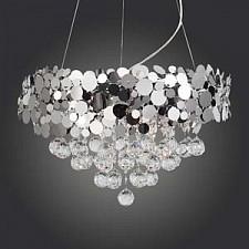 Подвесной светильник ST-Luce SL790.103.09 Filetto