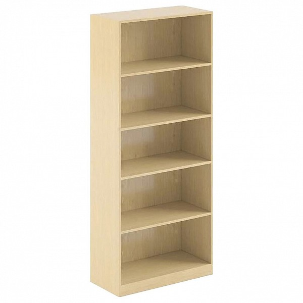 Meblion - Страница 397 - каталог товаров
