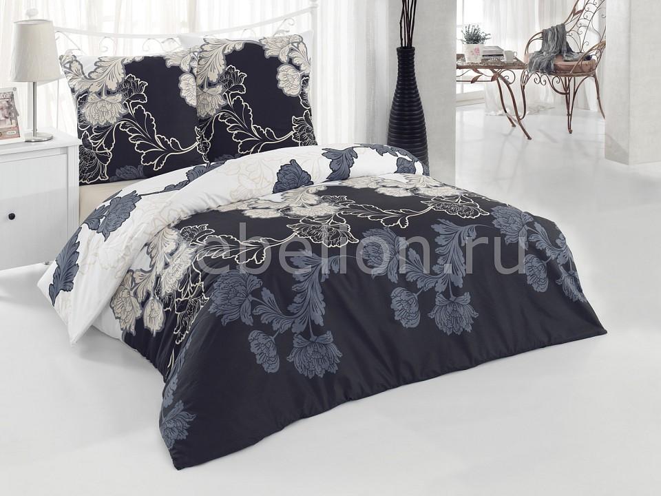Комплект евростандарт Тет-а-Тет Маркиза ароматическое украшение аромат маркиза elff decor цвет белый