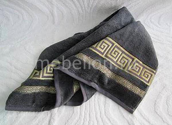 Банное полотенце Greek AR_F0007682_1 mebelion.ru 660.000