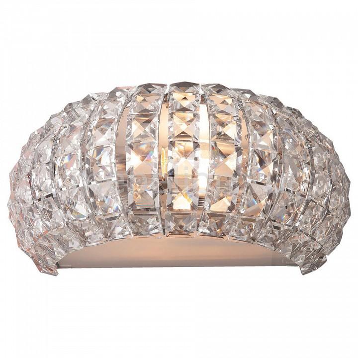 Накладной светильник TopLight Jacobina TL1161-2W бра colosseo susanna 80311 2w