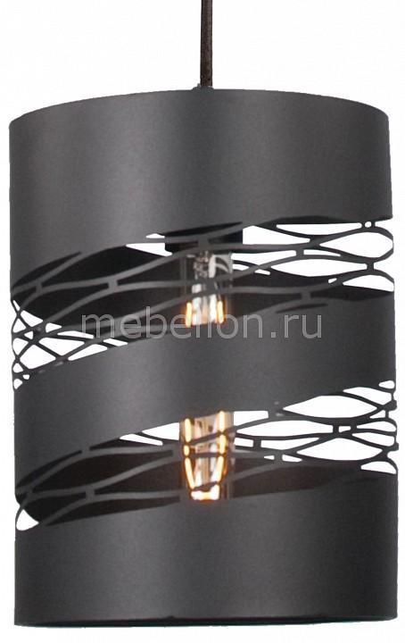 Подвесной светильник Lussole LSP-9652 Loft