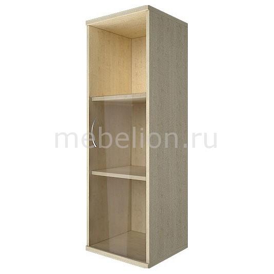 Тумба-витрина Рива А.СУ-2.2 Пр