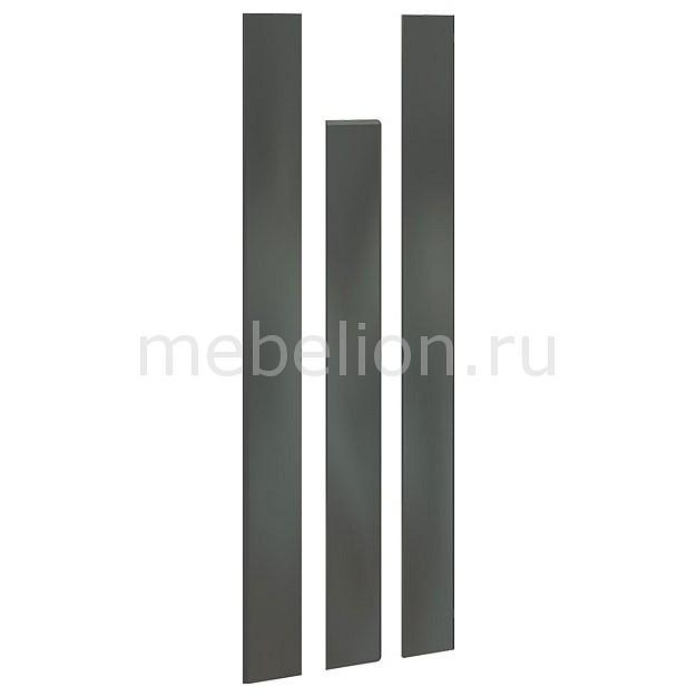 Панели для шкафа Мебель Трия Наоми ТД-208.07.22