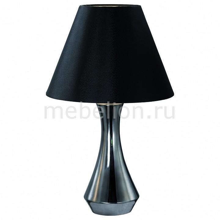 Настольная лампа markslojd 101832 Alunda
